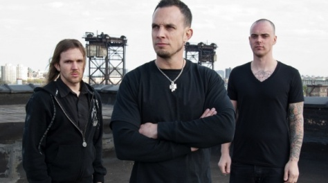 Source: http://media.classicrockmagazine.com/wp-content/uploads/2012/07/mark-tremonti.jpg