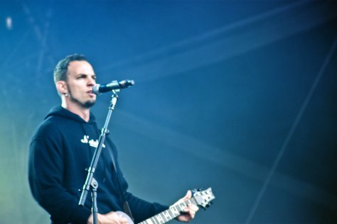 Mark Tremonti by ~tiquitiqui Source: http://tiquitiqui.deviantart.com/art/Mark-Tremonti-213995189