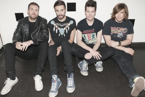 Source: http://museonline.co.za/wordpress/wp-content/uploads/2013/09/Bastille-group-shot.jpeg