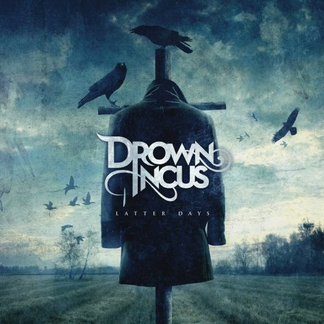 Drown Incus